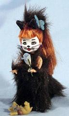 Lorena Kitty