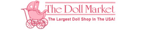 Shop online for a wide variety of Barbie dolls and great deals on beautiful.