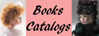 Click to View Books & Catalogs