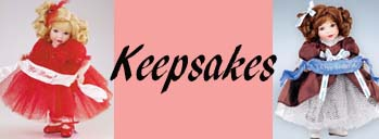 Click to View Keepsakes