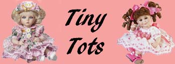 Click to View Tiny Tots