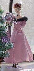 Amanda Standefer Dec 1999