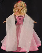 Crystal Pink Pursuasion by Sarah Worley Nov 2002