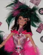 Cher By Lori Cacciatore - 2001