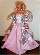 Pinksilver Swirl by Sarah Worley Dec 2001